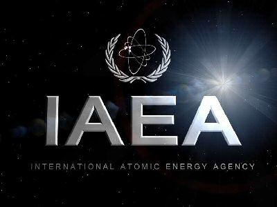 Skončila první Škola managementu v jaderné energetice MAAE