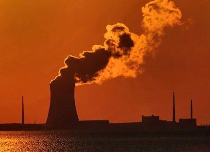V letech 2019-2020 budou v USA pravděpodobně podány první žádosti o prodloužení doby provozu jaderných elektráren na 80 let