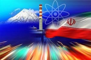 """Přistoupí """"šestka"""" na požadavky Íránu, nebo nepřistoupí? Toť otázka..."""