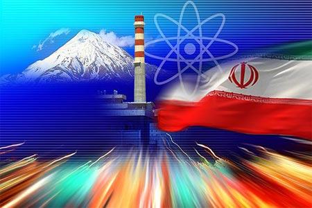 Írán přistoupí na výměnu svého obohaceného uranu za jaderné palivo jen v případě, že do toho budou zapojeny Turecko a Brazílie
