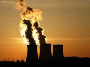 jaderná energie - Elektřina z Temelína proudí do sítě přesně deset let - V Česku (Temelin) 1