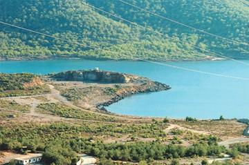 Více než 200 místních dodavatelů se v Turecku sešlo se zástupci Atomstrojexportu kvůli JE Akkuyu.