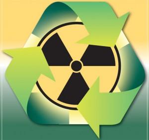 jaderná energie - Evropská unie zahájila program výzkumu reaktorů na rychlých neutronech - Inovativní reaktory (atom recycling) 1