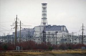 jaderná energie - Černobylská zóna bude možná od příštího roku zcela otevřena pro turisty - Ve světě (chernobyl zona) 1