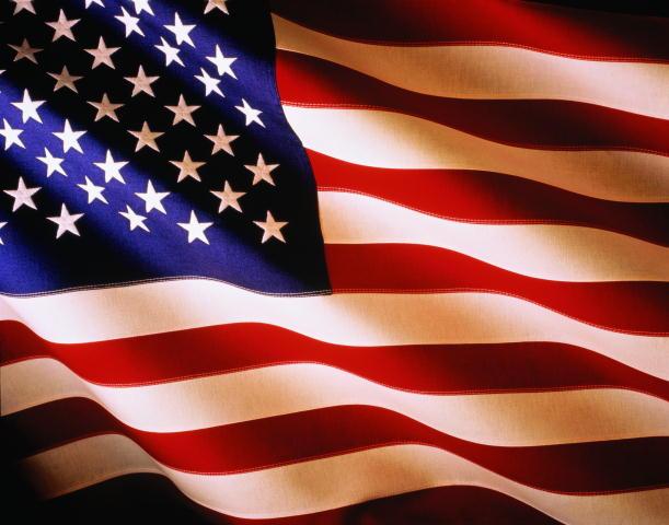 USA s ČR podepíší deklaraci o spolupráci v jaderné energetice