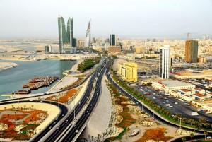 jaderná energie - Další z arabských zemí chce domácí jádro - své plány na jadernou elektrárnu oznámil světu Bahrajn - Ve světě (manama city bahrain) 1