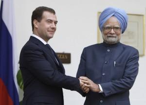 jaderná energie - Rusko a Indie budou spolupracovat na thoriových reaktorech - Inovativní reaktory (nuclear) 1