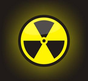 Běloruská jaderná elektrárna straší Litvu