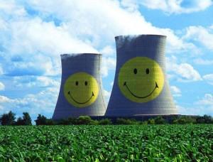 jaderná energie - Německý prezident podepsal zákon o prodloužení provozní doby jaderných elektráren - Ve světě (nuklearni usmev) 1