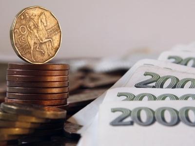 Temelín letos nesplní plán, na tržbách přijde o miliardu