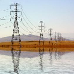 Odstávka druhého bloku temelínské elektrárny skončila