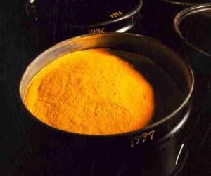 jaderná energie - Belorusko zlikviduje své zásoby vysoce obohaceného uranu do roku 2012 - Ve světě (yellowcake1) 1