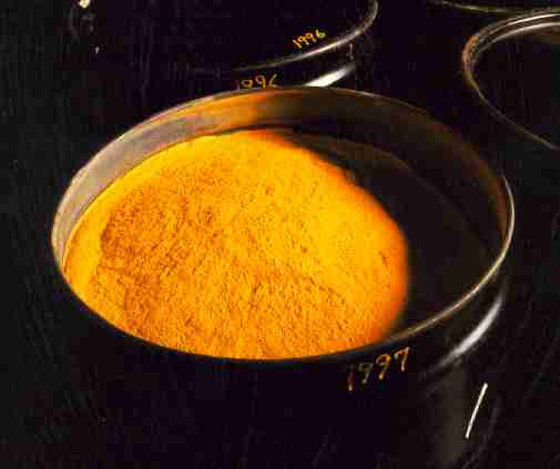 Belorusko zlikviduje své zásoby vysoce obohaceného uranu do roku 2012