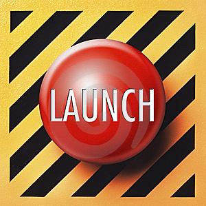 jaderná energie - První letošní spuštění nového bloku - indický reaktor Kaiga-4 - Nové bloky ve světě (Launch) 1