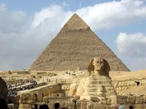 jaderná energie - První egyptský jaderný tendr bude zahájen do konce ledna – ministr energetiky - Nové bloky ve světě (pyramida) 1