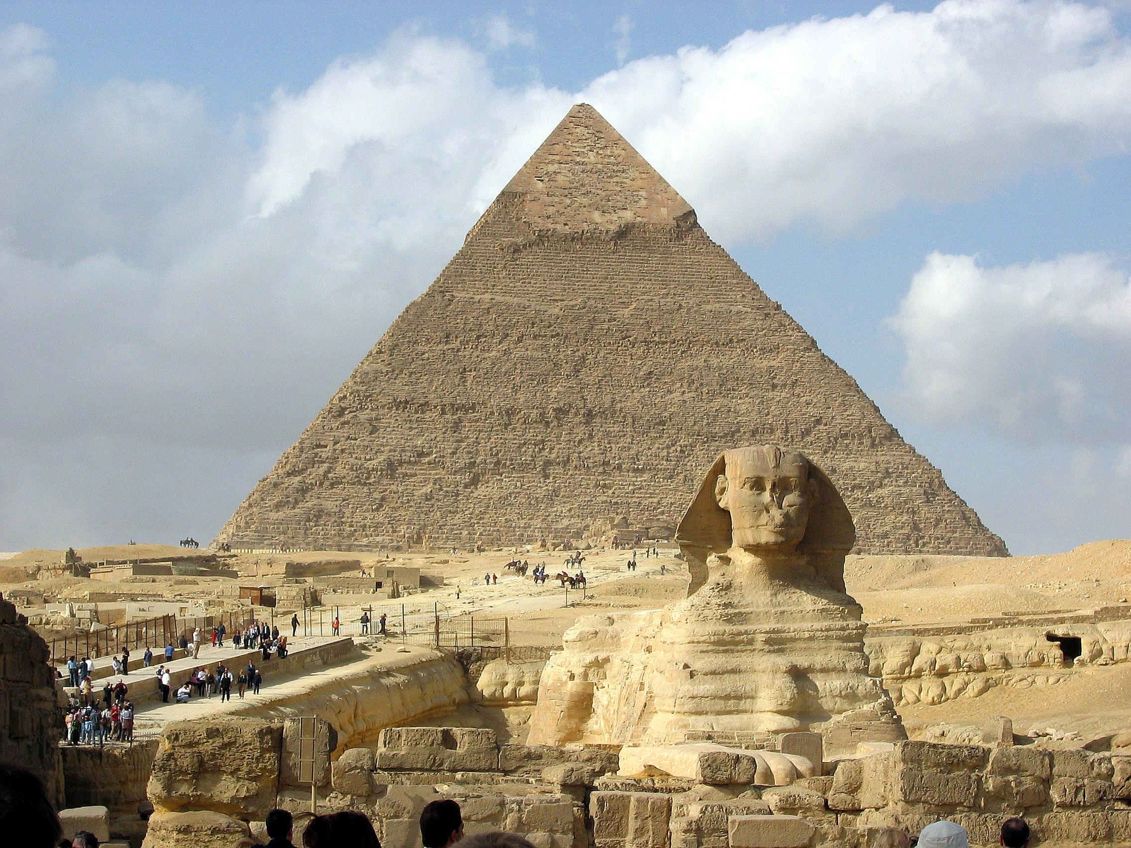První egyptský jaderný tendr bude zahájen do konce ledna – ministr energetiky