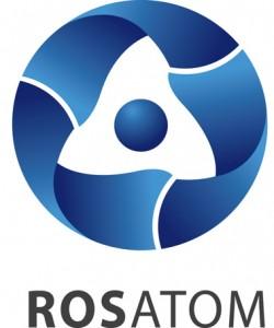 jaderná energie - Rosatom včele žebříčku inovací mezi společnostmi se státním podílem - Zprávy (rosatom 1) 1