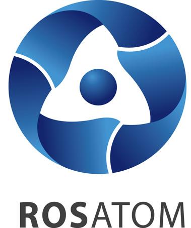 Rosatom včele žebříčku inovací mezi společnostmi se státním podílem