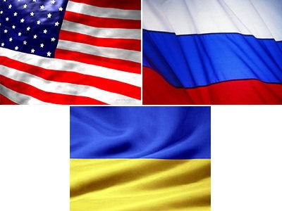 Ukrajina vyvezla do Ruska většinu svých zásob vysoce obohaceného uranu