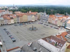 jaderná energie - ČEZ má souhlas ministerstva k dodávkám tepla z Temelína do Budějovic - V Česku (budejky) 1
