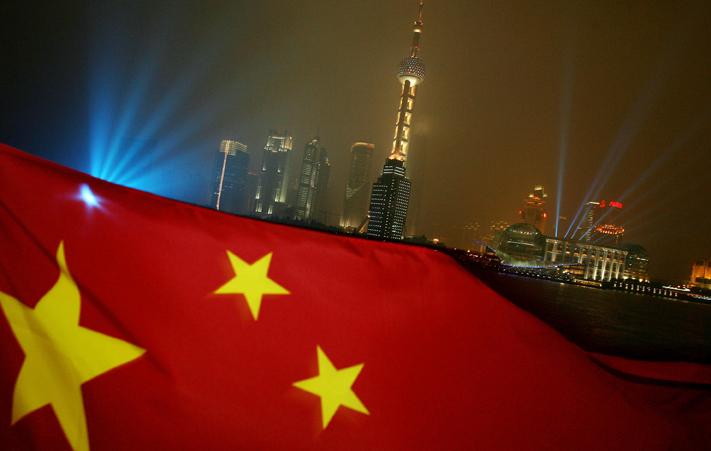 Čínské jádro trpí nedostatkem kádrů a kolísavou kvalitou vyráběných zařízení