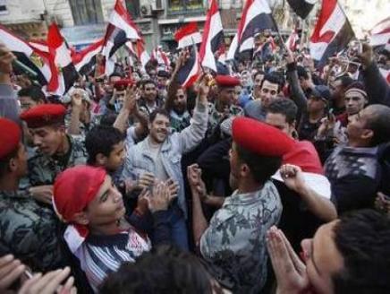 Egypt odložil zahájení tendru na stavbu první jaderné elektrárny v zemi