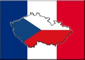 jaderná energie - Aspoň část nového Temelína bude francouzská - Nové bloky v ČR (france cr) 1
