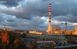 jaderná energie - Litva se nevzdává projektu nové jaderné elektrárny, ale zatím není připravena mluvit o konkrétních časových lhůtách - Nové bloky ve světě (ignalinskaya je) 1