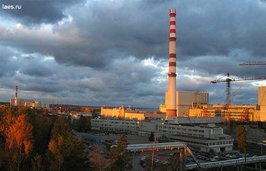 Litva se nevzdává projektu nové jaderné elektrárny, ale zatím není připravena mluvit o konkrétních časových lhůtách