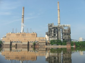 jaderná energie - EDF možná nabídne Polákům stavbu EPR reaktoru na úhelné elektrárně Kozienice – Dziennik - Ve světě (kozienice) 1