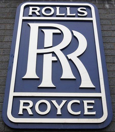 Rolls-Royce poskytne ČEZ servisní služby v Dukovanech – Finanční noviny