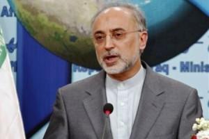 jaderná energie - Írán uveřejnil nové předpokládané datum spuštění JE Búšehr - Nové bloky ve světě (salehi) 1