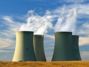 jaderná energie - Temelínské námluvy s nejistým koncem - E15 - Nové bloky v ČR (temelin) 1