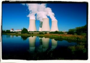 jaderná energie - ČEZ posunul termín dokončení Temelína o pět let na rok 2025 - Nové bloky v ČR (temelin horizont) 1