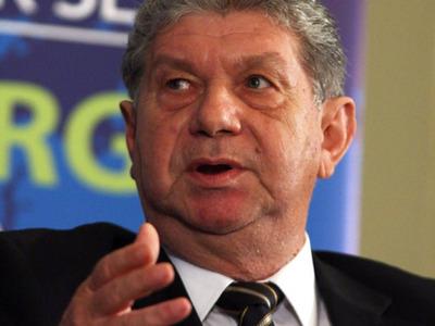Rumunsko zvažuje odložení stavby dvou nových bloků JE Cernavoda