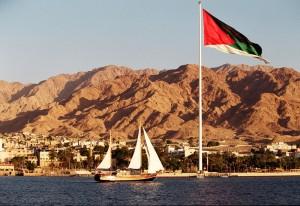 jaderná energie - Jordánsko připravuje tendr na výběr partnerů a investorů pro svou první jadernou elektrárnu  - Nové bloky ve světě (aqaba) 1