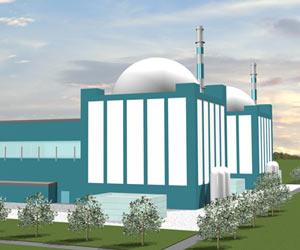 jaderná energie - První společné bulharsko-ruské jaderné fórum Atomex-Sofie začne už za dva dny - Aktuálně (belene) 1