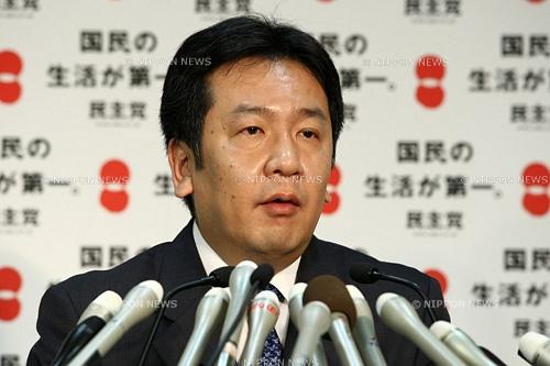 S definitivní platnosti bylo potvrzeno částečné roztavení palivových článků na 2. bloku JE Fukušima