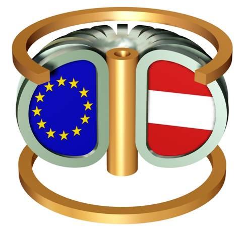 Rakouské referendum o vystoupení země z Euratomu se zatím jeví jako zcela neúspěšné