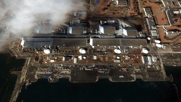 Na druhém reaktoru JE Fukušima během dneška došlo k výpadku chlazení, už je v provozu, ale radiační pozadí dvakrát převýšilo dosavadní maximum