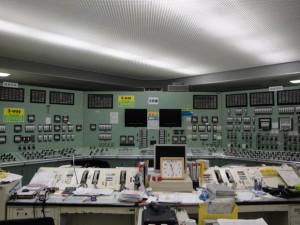 jaderná energie - Obsah radioaktivních materiálů ve vodě okolo reaktoru JE Fukušima převyšuje limit více než 10 000-krát  - JE Fukušima (fukushima velin) 1