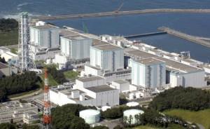 jaderná energie - Evakuační zóna kolem JE Fukušima nebude rozšířena - JE Fukušima (fukusima dajini) 1