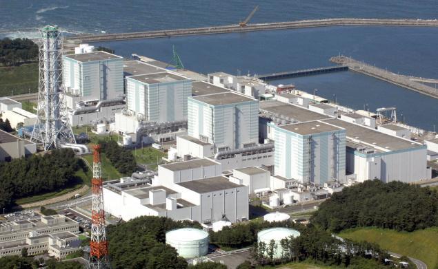 Evakuační zóna kolem JE Fukušima nebude rozšířena