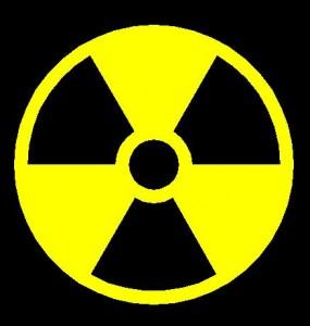 jaderná energie - Radioaktivní látky z japonských jaderných elektráren se časem rozšíří téměř po celém světě, ale nebudou nebezpečné pro zdraví – experti CTBTO - JE Fukušima (radiace) 1