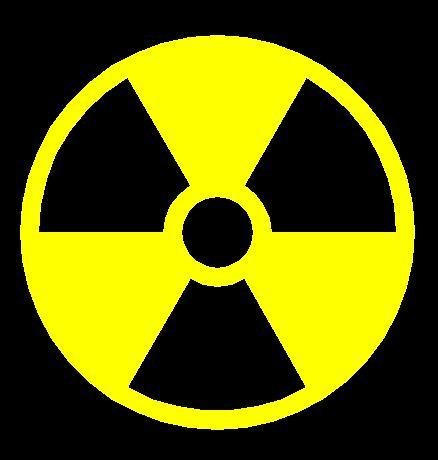 Radioaktivní látky z japonských jaderných elektráren se časem rozšíří téměř po celém světě, ale nebudou nebezpečné pro zdraví – experti CTBTO