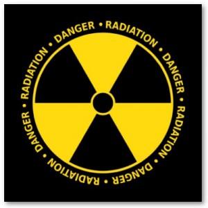 jaderná energie - Ukrajina nepustila na své území vlak s radioaktivním šrotem z Kazachstánu - Back-end (radiace nebezpeci) 1