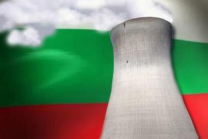 jaderná energie - Bulharsko odkládá stavbu JE Belene kvůli Fukušimě - JE Fukušima (bulharsko belene) 1