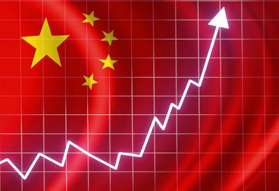 Čína: mezi růstem a bezpečností