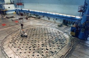 jaderná energie - Poslední tabu jaderné elektrárny Černobyl - František Janouch - Ve světě (rbmk reaktor) 1