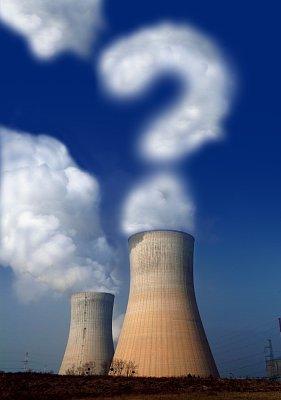V Praze začíná další ročník Evropského jaderného fóra